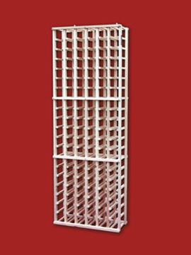 Picture of Pine wood rack (connoisseur series)