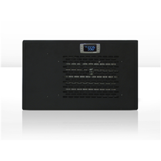 Picture of Wine-Mate 1500CD - Wine Cellar Cooling System
