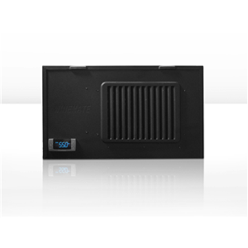 Picture of Wine-Mate 1500HTD - Wine Cellar Cooling System