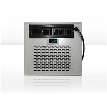 Picture of Wine-Mate 2500HZD-TE - Wine Cellar Cooling System