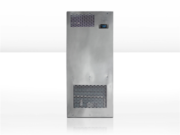 Picture of Wine-Mate 2500SSW - Wine Cellar Cooling System