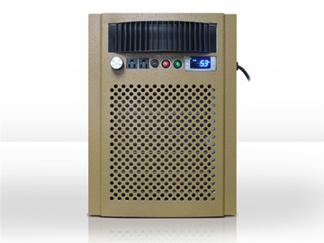 Picture of Wine-Mate 4510HZD Customizable Wine Cooling System