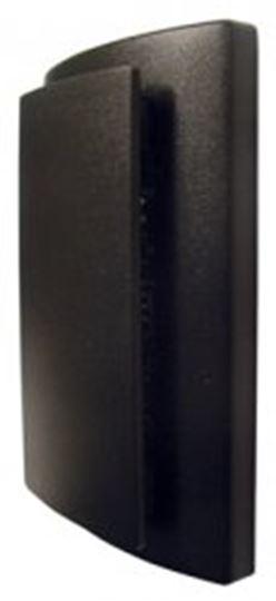 Picture of Wine Guardian Remote Sensor