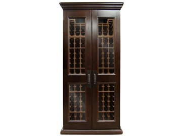Picture of Sonoma 440 LUX Wine Cabinet