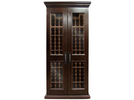 Picture of Sonoma 440 LUX Wine Cabinet