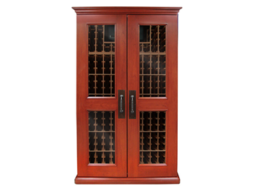 Picture of Sonoma LUX - 700-Model Wine Cabinet