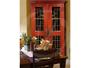 Picture of Sonoma LUX - 700-Model Wine Cabinet