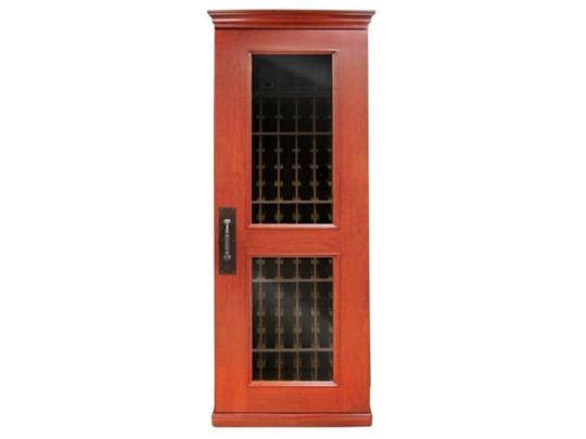 Picture of Sonoma 250 LUX Wine Cabinet