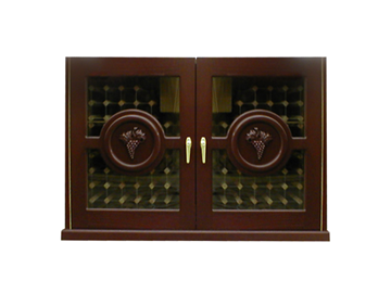 Picture of Concord 296-Series Credenza