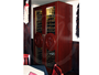 Picture of Concord 700-Series Wine Cabinet