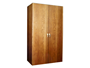Picture of 700-Model Wine Cabinet with 2 Insulated Doors