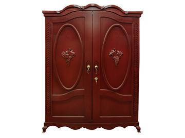 Picture of Louis Napa 700-Model Wine Cabinet
