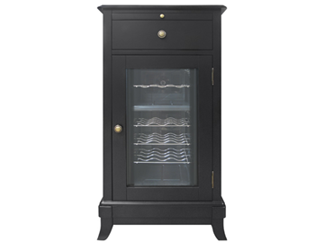 Picture of Cava 18-Bottle Wine Cooler