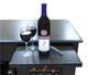 Picture of Cava 36-Bottle Wine Credenza