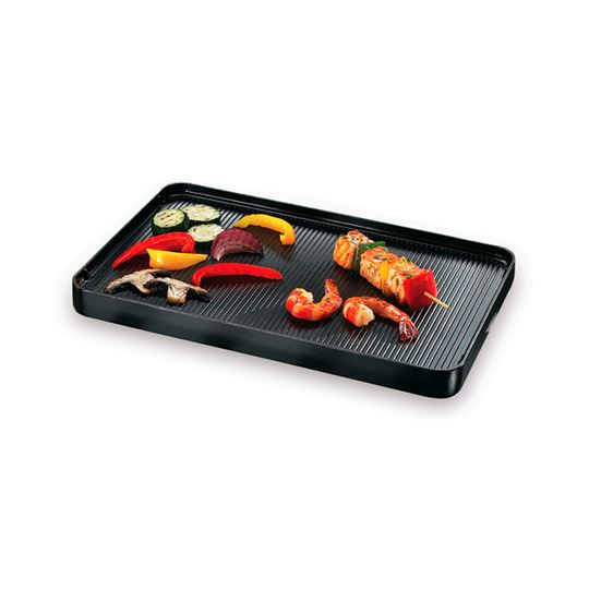 Picture of KF-77048, Raclette Grill Top