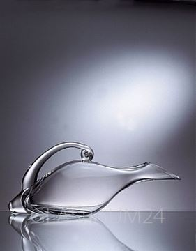 Picture of 705.15, Eisch Duck Decanter