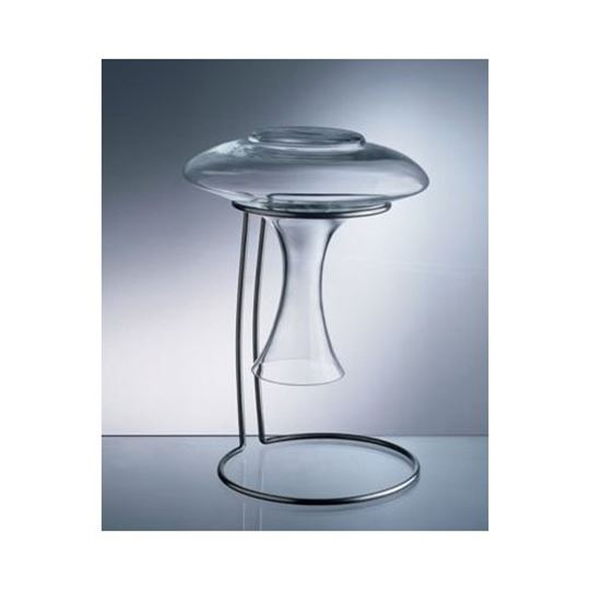 Picture of Eisch Decanter Stand