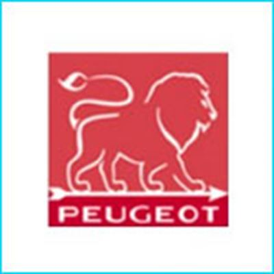 Picture for category Peugeot Decanters (hand-blown)