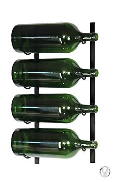 Picture of Big Bottle Wall Mount