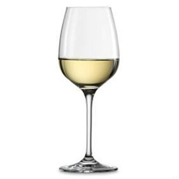 Picture of Eisch Sensis Plus White Wine - Set Of 6