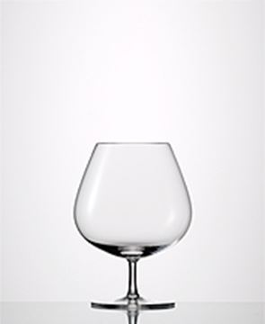 Picture of Eisch Sensis Plus Brandy Snifter - Set of 6