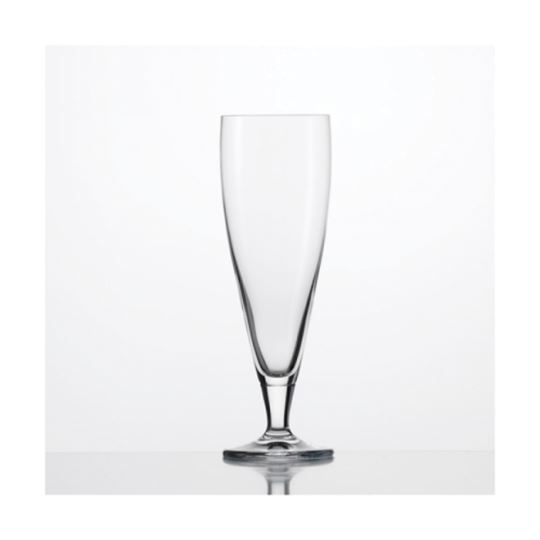 Picture of Eisch Sensis Plus Beer Glasses - Set of 6