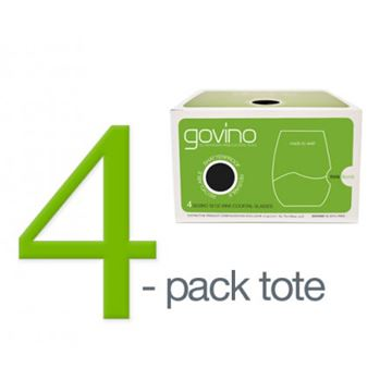 Picture of Govino 12oz Cocktail Glass – 4pk gift box