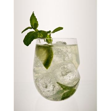 Picture of Govino 12oz Cocktail Glass – Single