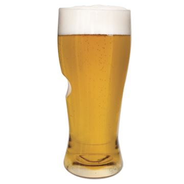Picture of Govino 16oz Beer Glass – Single