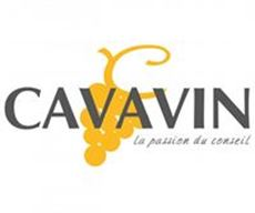 Picture for manufacturer Cavavin Wine Cabinets