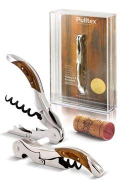 Picture of Pulltap's Toledo Corkscrew