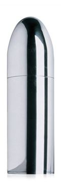 Picture of The Bullet Cocktail Shaker, 28 oz.