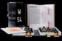 Picture of Le Nez du Whisky 54 arômes