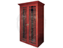 Picture of Grid 700-Model Wine Cabinet
