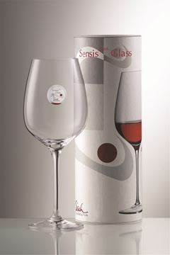Picture of Eisch Sensis Plus Single Chardonnay Wine Glass