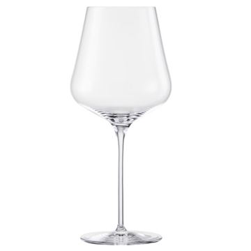 Picture of Eisch, SensisPlus SKY Burgundy Wine Glass