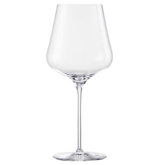Picture of Eisch, SensisPlus SKY Burgundy Wine Glass