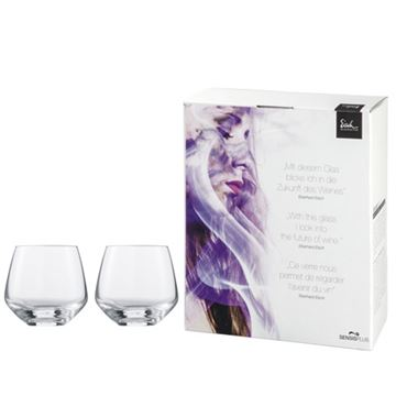 Picture of Eisch,  Sensis Plus SKY Whisky glass