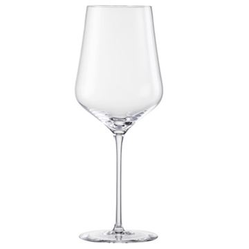 Picture of Eisch, Sensis Plus SKY Red Wine Glasses