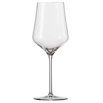 Picture of Eisch, Sensis Plus SKY Bordeaux Wine Glasses