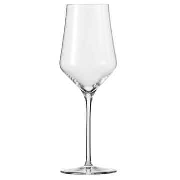 Picture of Eisch, Sensis Plus SKY White Wine Glasses