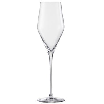 Picture of Eisch, Sensis Plus SKY Champagne Flute