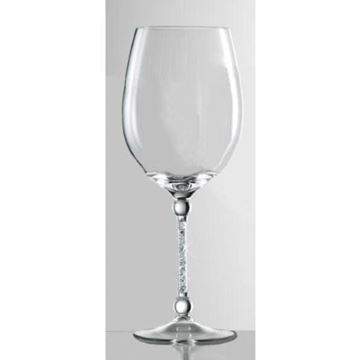 Picture of Eisch 10 Carat Red Wine Glass – Set of 2