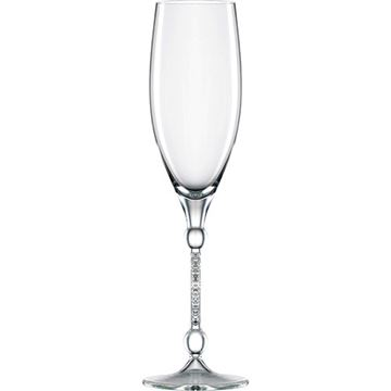 Picture of Eisch 10 Carat Champagne Flute – Set of 2
