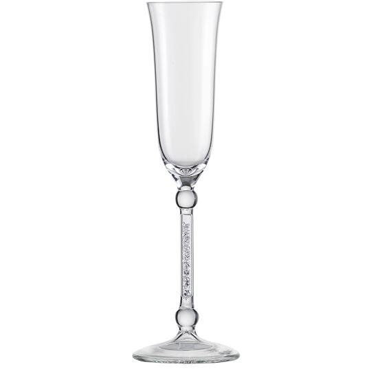 Picture of Eisch 10 Carat Spirit Glasses  – Set of 2
