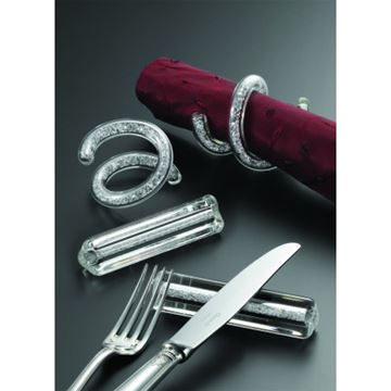 Picture of Eisch 10 Carat Knife Rest