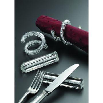 Picture of Eisch 10 Carat Knife Rest