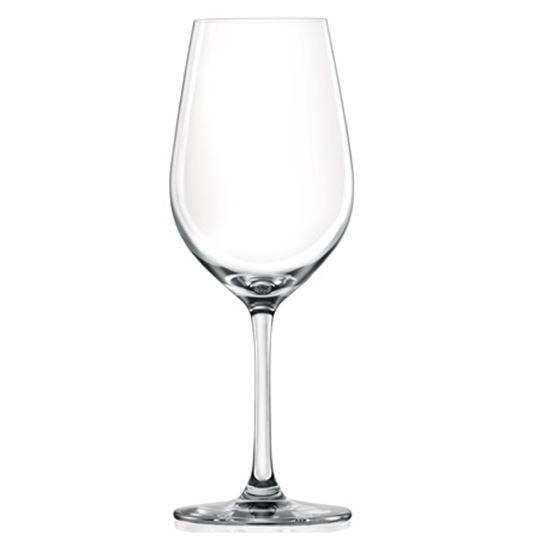 Picture of 8304, Lucaris Tokyo Temptation – Chardonnay