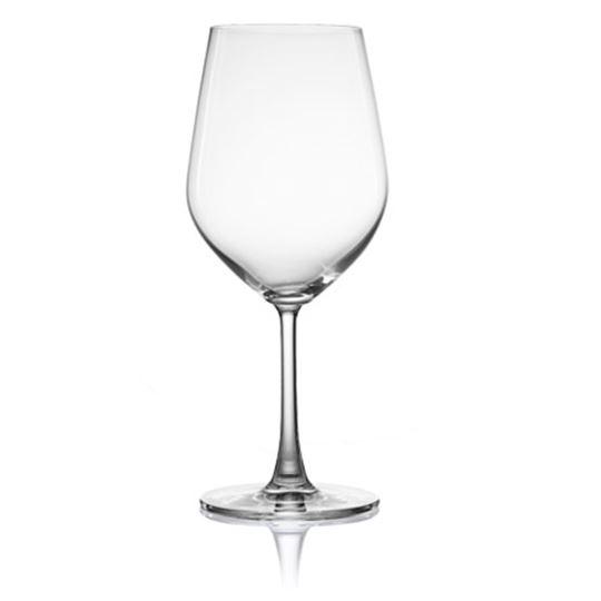 Picture of 8340, Lucaris Pure & Simple SIP – Bordeaux