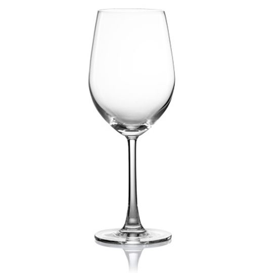 Picture of 8343, Lucaris Pure & Simple SIP – Cabernet